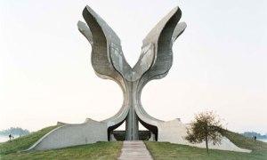 Spomenik #9
