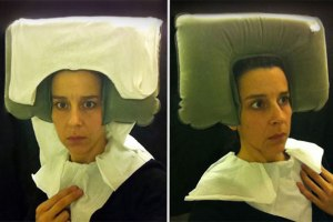 lavatory-self-portraits-in-the-flemish-style-nina-katchadour-2