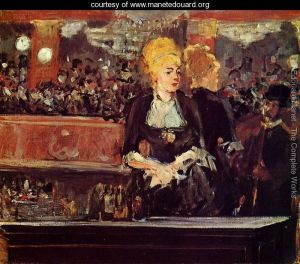 Study-for-'A-Bar-at-the-Folies-Bergere'-large