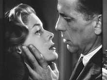 220px-Dark_passage_trailer_bogart_bacall