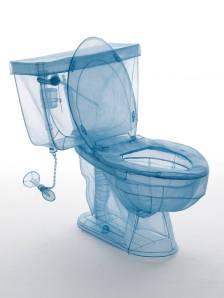 Suh-Specimen-Series-348-West-22nd-Street-APT.-New-York-NY-10011-USA-Toilet-hr-768x1025