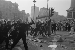 _79363157_poll-tax-riot