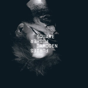Squarepusher Art