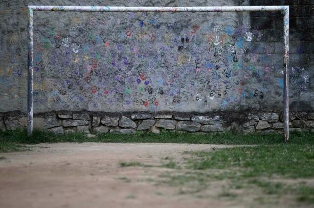 image.adapt.960.high.goalposts_09a